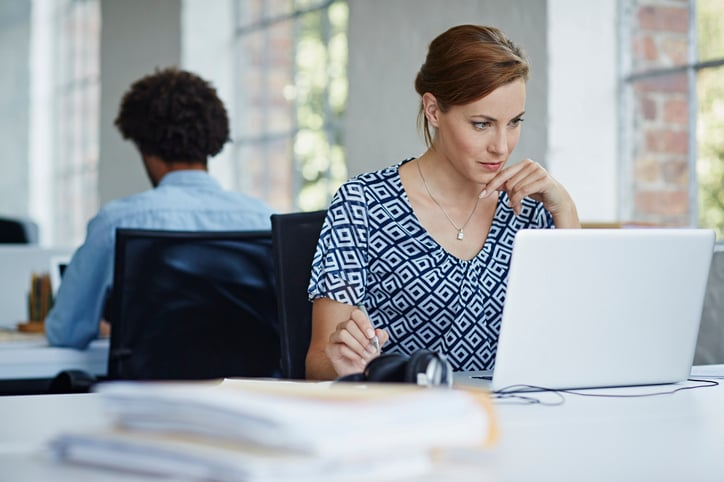 Confira as 6 maiores vantagens do people analytics