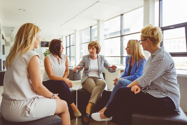 O que é psicologia organizacional e qual a importância para as empresas?