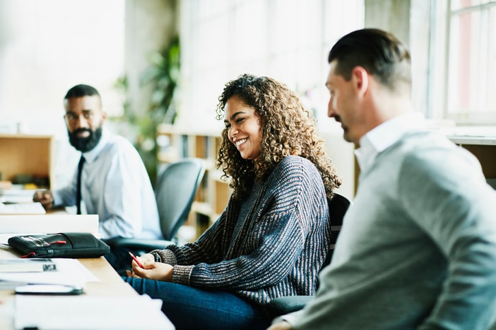 Qual o papel do consultor interno dentro da empresa?