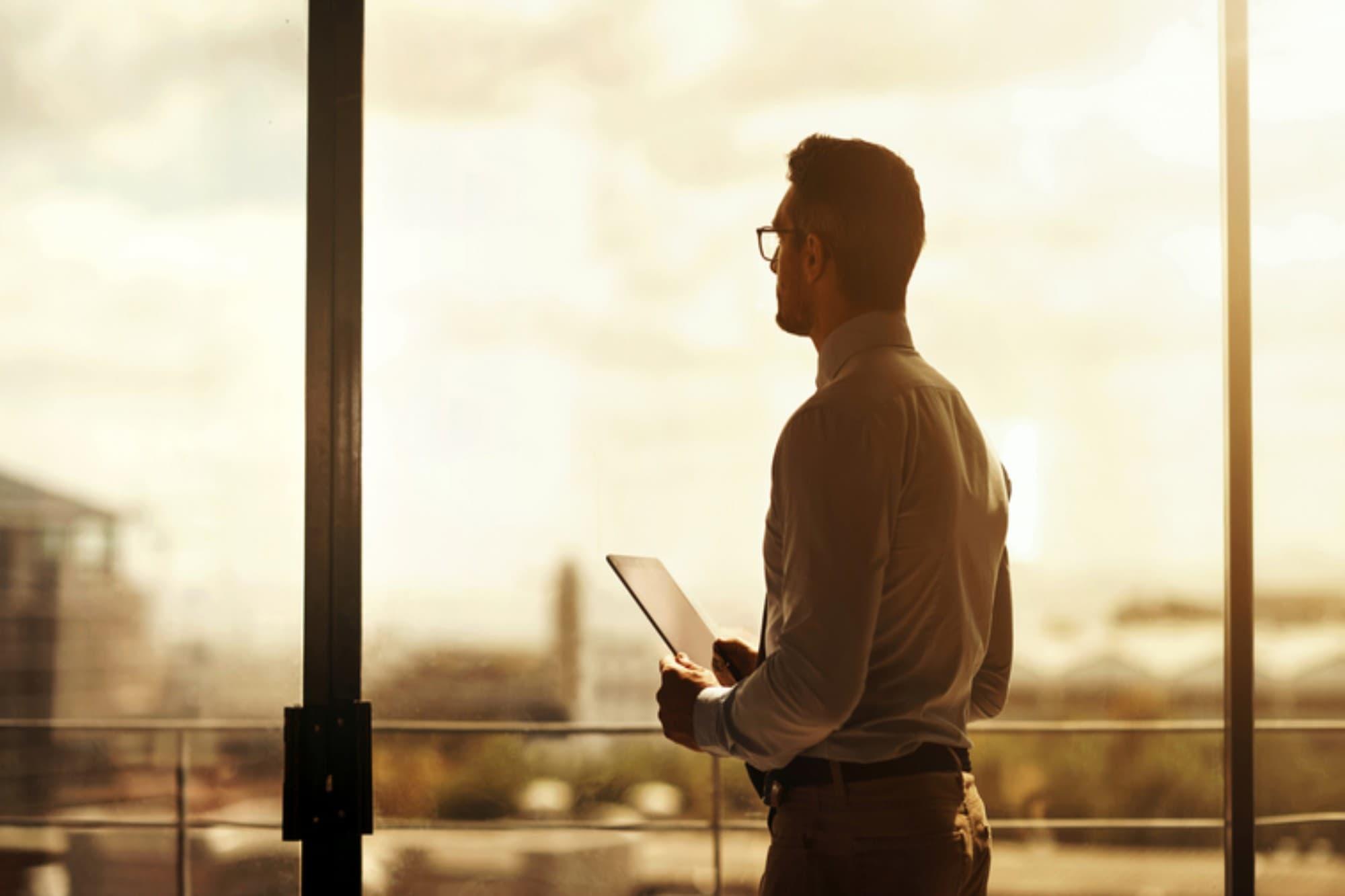 Por que ter um propósito e como ele impacta no seu sucesso?