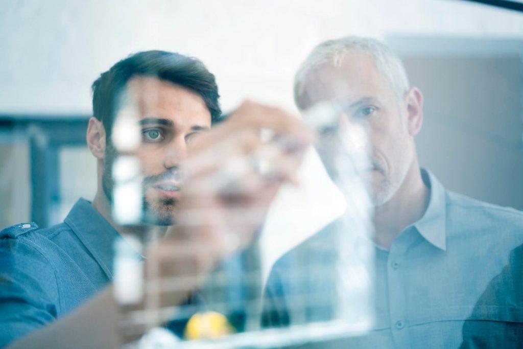 Entenda a importância da gestão transparente nas organizações!