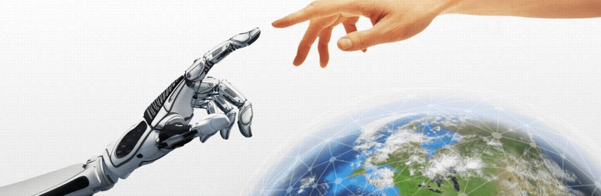 Liderança 4.0: O Que É e Porque implementar na Empresa?