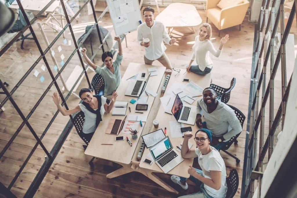 Motivação organizacional: o que é e como promovê-la?