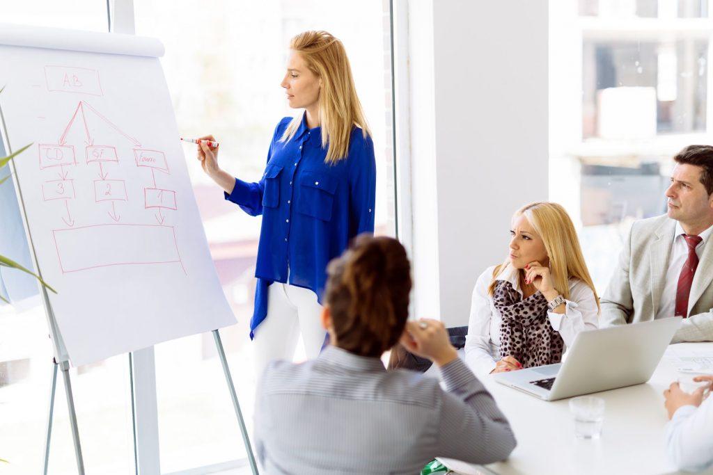 Cultura organizacional: dicas de diagnóstico e desenvolvimento