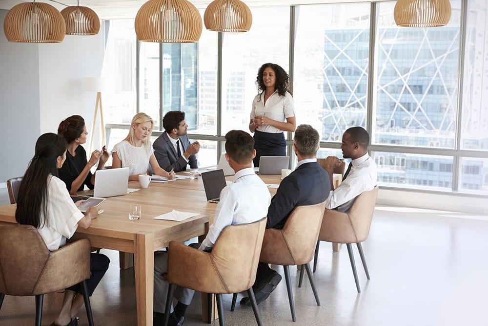 Conflitos entre colegas de trabalho: como resolver?