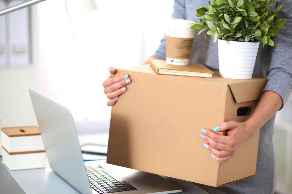 Como lidar com a dispensa de funcionário de forma correta?