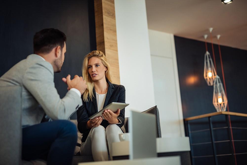 Atrair e reter talentos nas organizações: como fazer?
