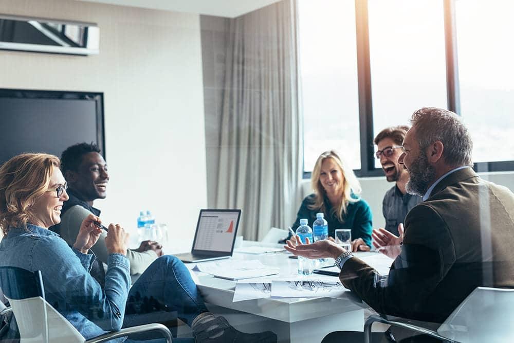 Afinal, como desenvolver liderança nos profissionais?