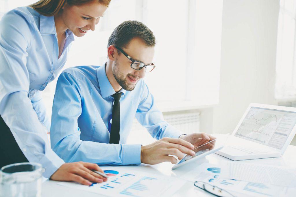 Accountability nas empresas: como engajar colaboradores com os resultados?