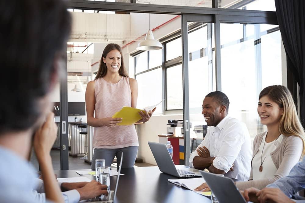 5 dicas para praticar a retenção de talentos na sua empresa