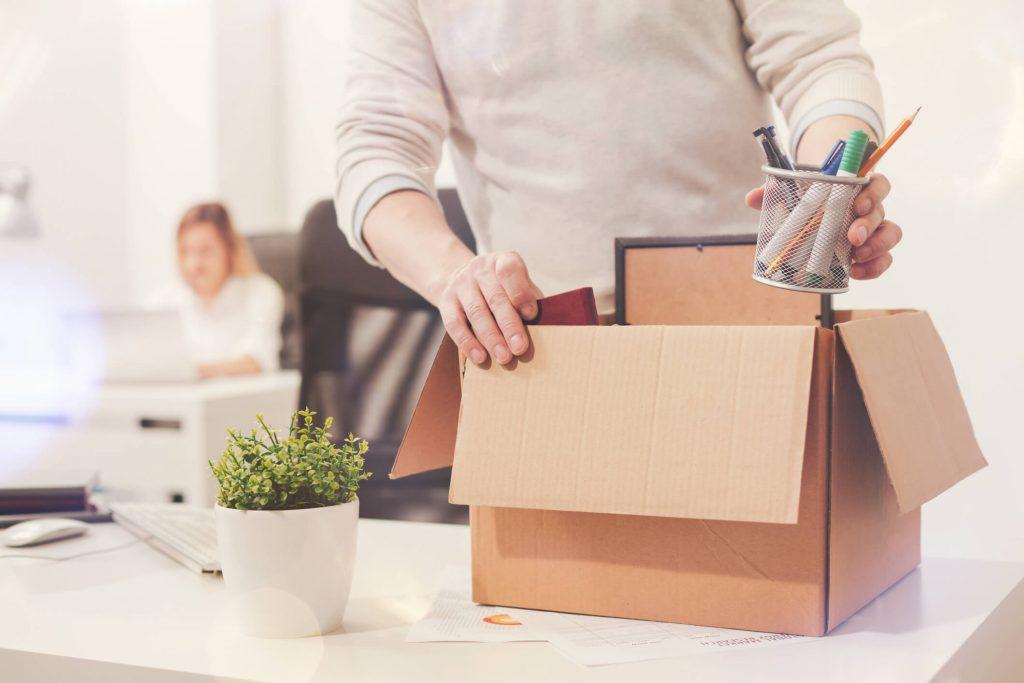 O que pode causar o turnover na empresa? Conheça 6 motivos