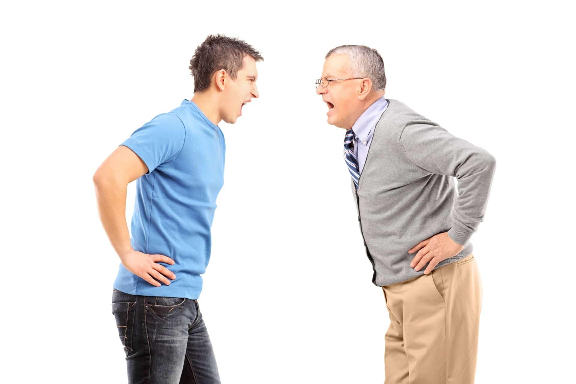 Conflitos entre gerações no trabalho: como lidar?