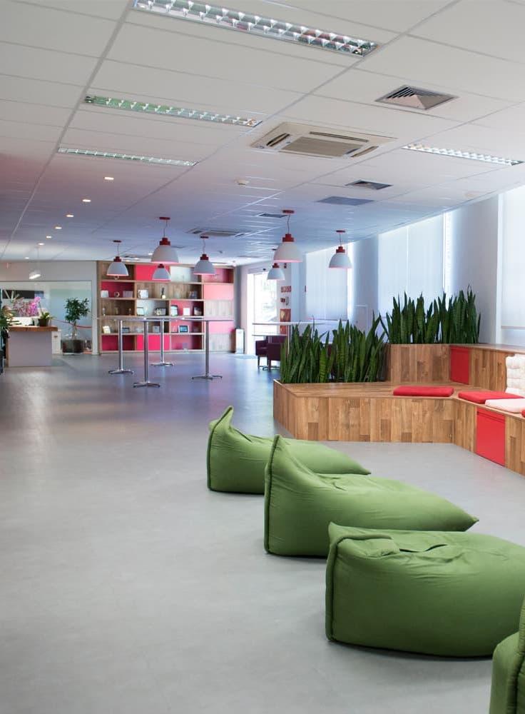 UNIBRAD capacita milhares de gerentes com a Aspectum para melhorar relacionamentos.