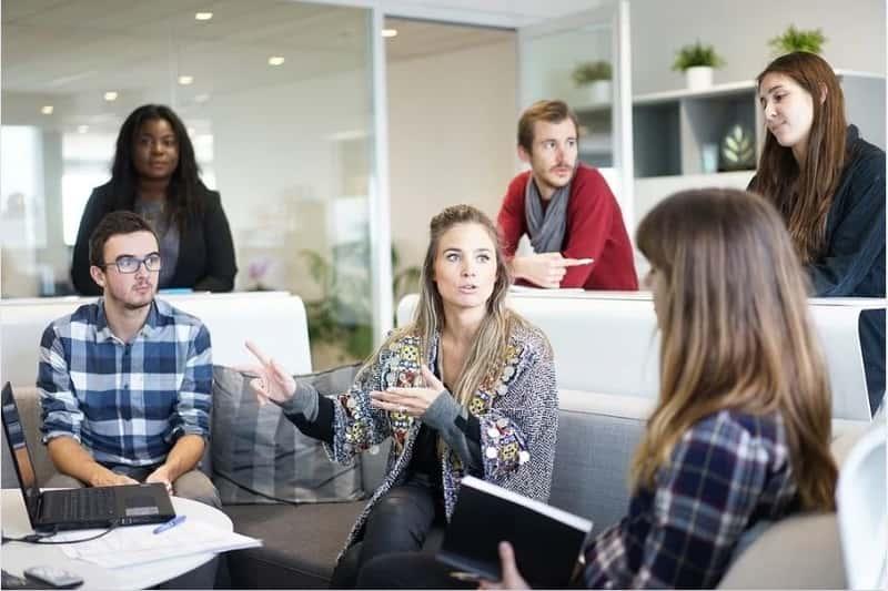 Desenvolvimento de liderados: segredo para formar melhores equipes