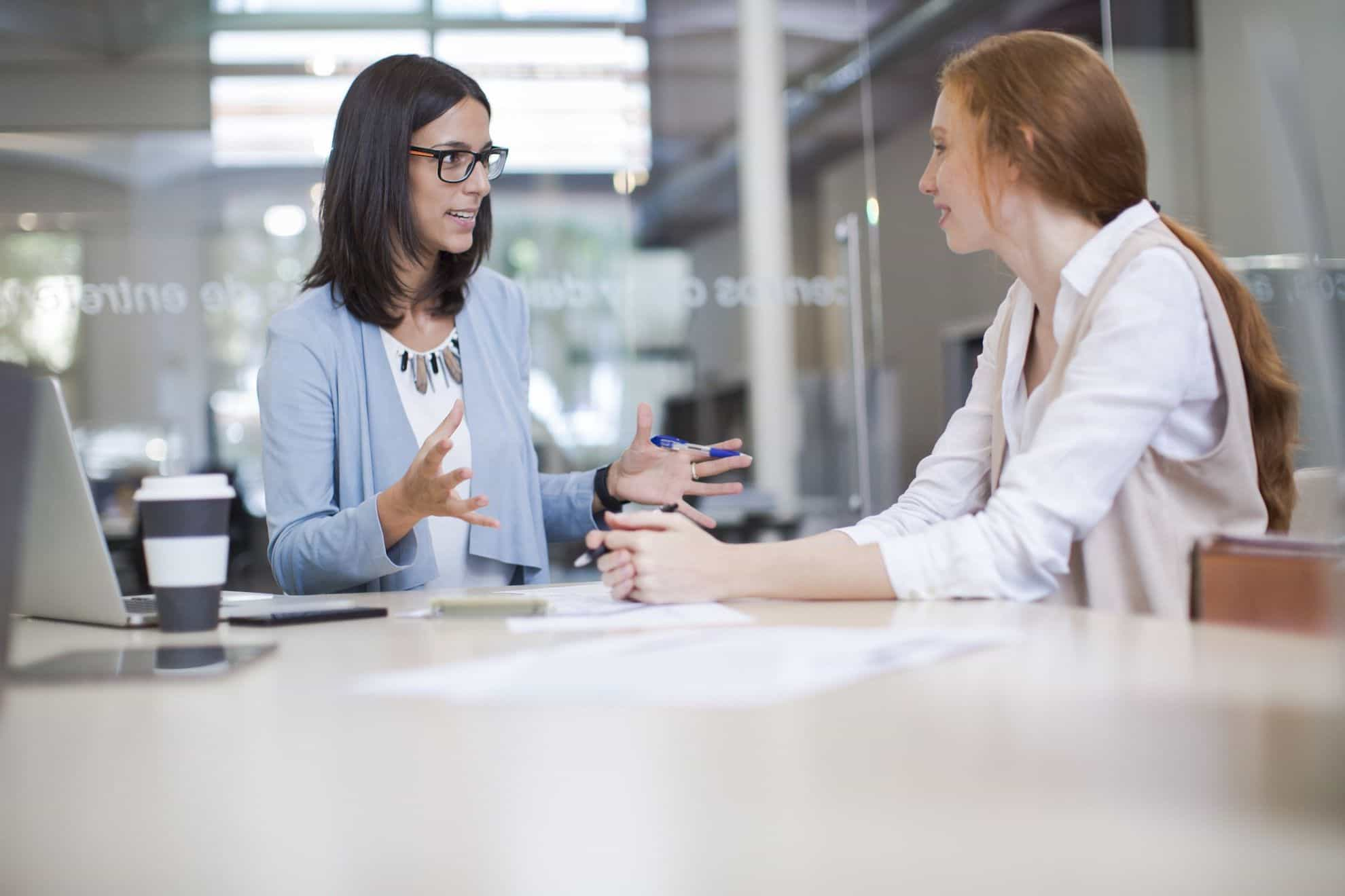 7 Exemplos e tipos de treinamentos nas empresas
