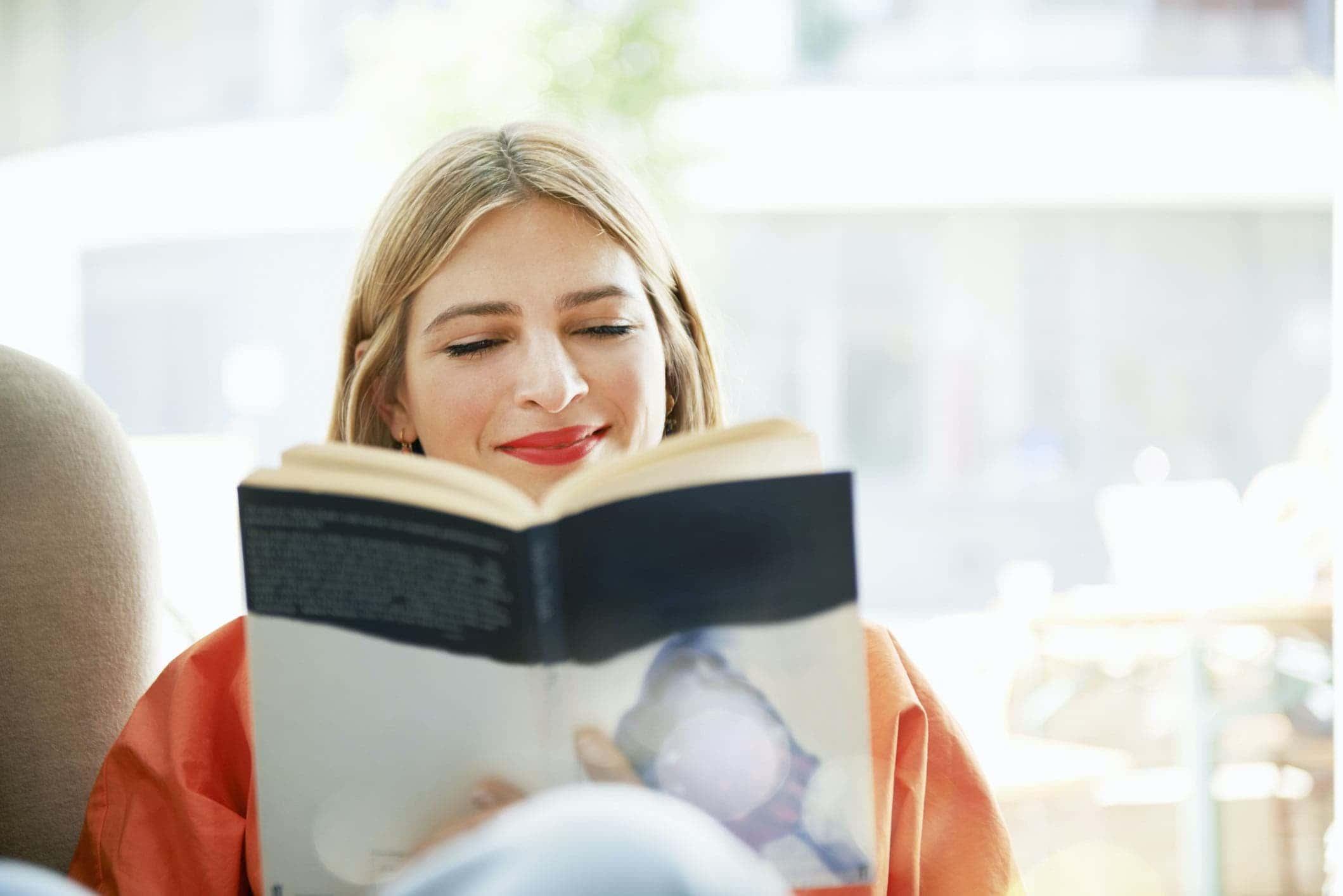 """O que o livro """"O Poder do Hábito"""" pode ensinar para sua empresa?"""