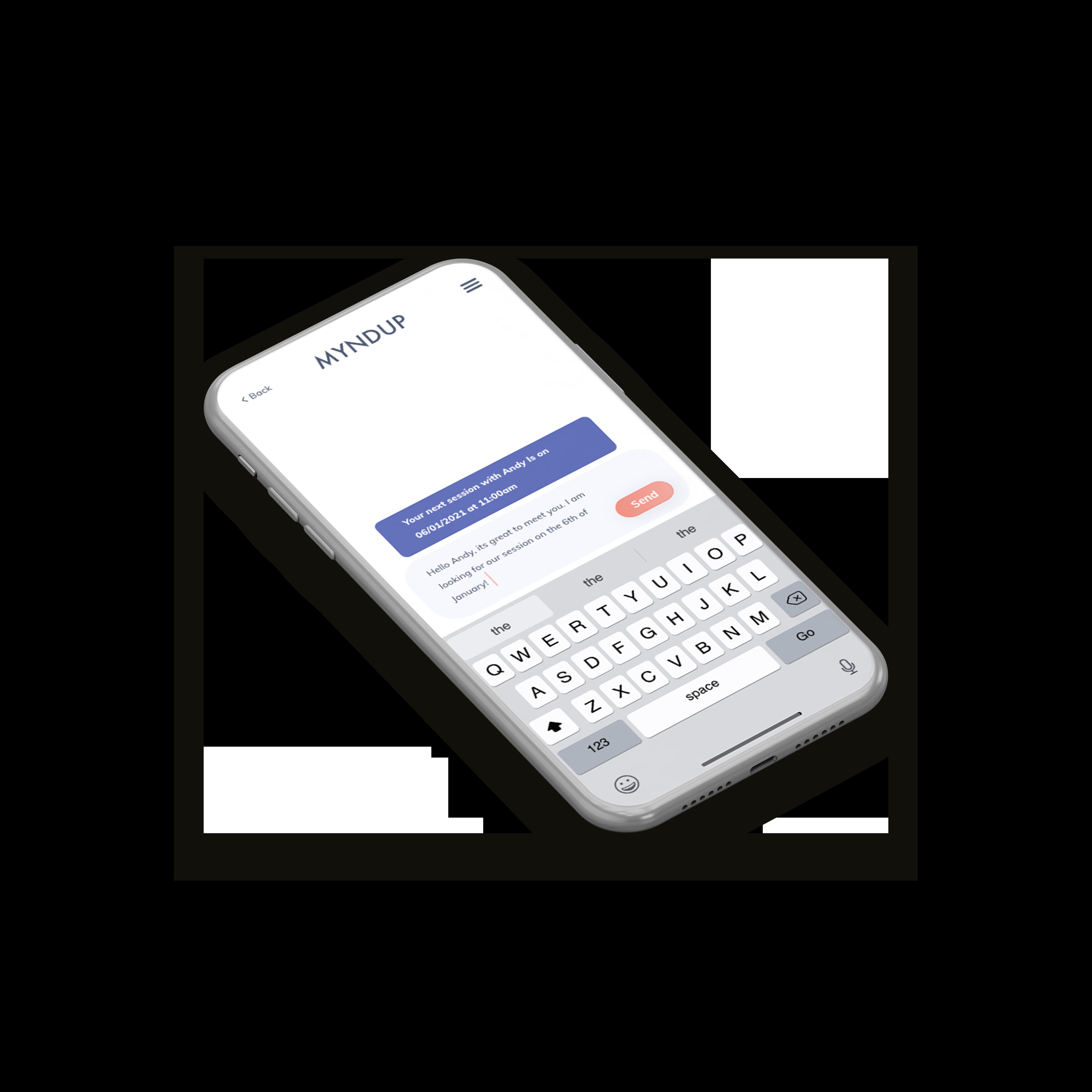 Myndup Mobile Image 3