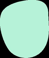 Myndup Green Bubble Image