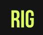 RIG logo