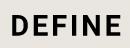 Define logo