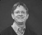Tom Dekle, Jr.