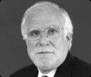 Richard Stone
