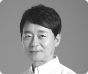 Yong-woo Park, M.D., M.P.H., Ph.D.