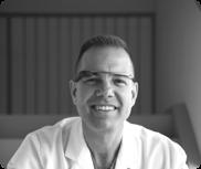 Rafael Grossmann, M.D., FACS