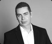 Michael Yuz, M.D., M.B.A