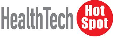 HealthTech Spot