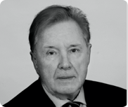 Peter Dawson, M.D., Ph.D.