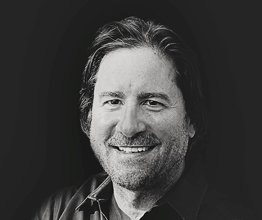 Jim Dara