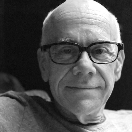 Floyd A. Katske, M.D