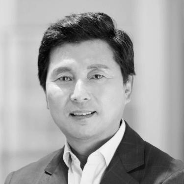 Ilung Kim, Ph.D.