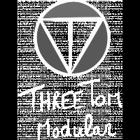 Threetom Modular