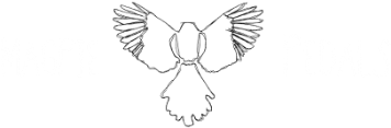 Magpie Effects