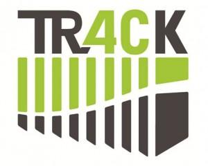 Track4c