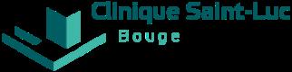 Clinique Saint-Luc Bouge