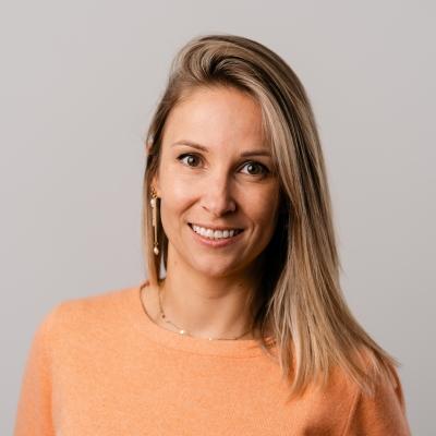 Sara Vandenwijngaert