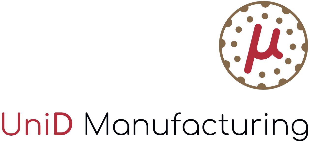 UniD Manufacturing
