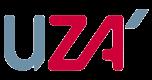 UZ Antwerpen