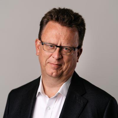 Jean Van Nuwenborg