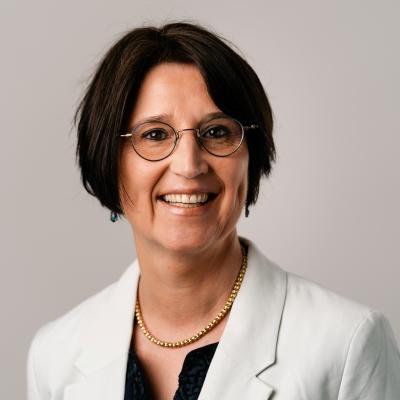 Sofie Baeten