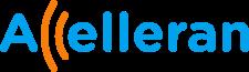 Accelleran
