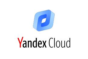 Яндекс облако