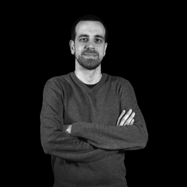 Mattia Accornero