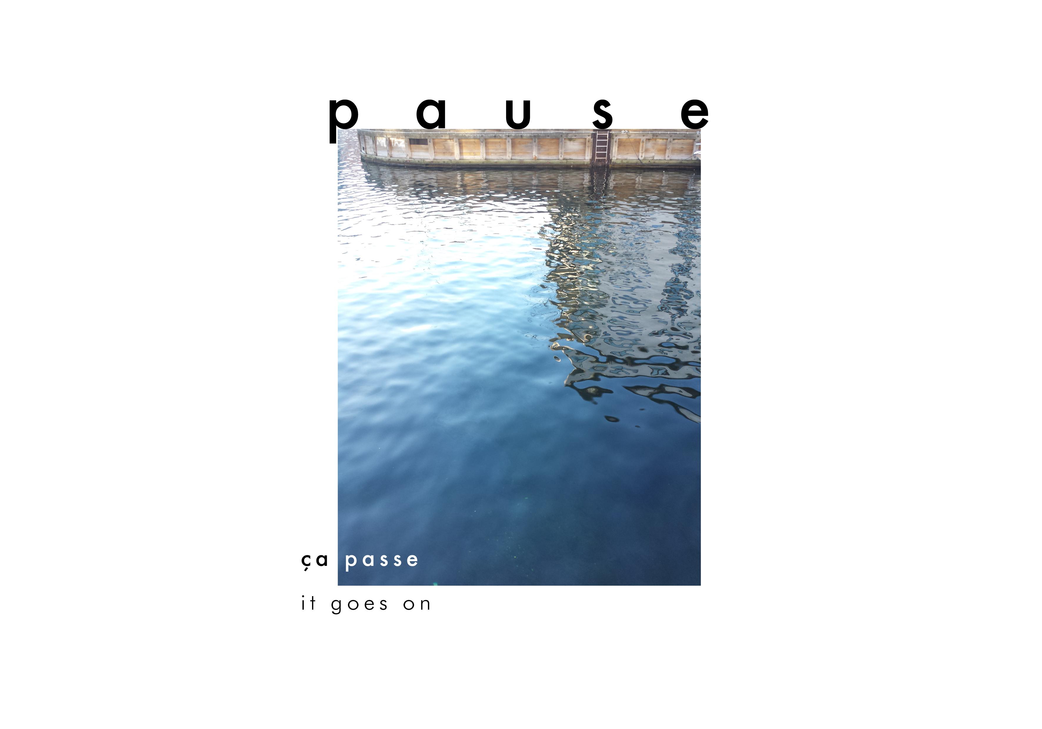 Pause MDC