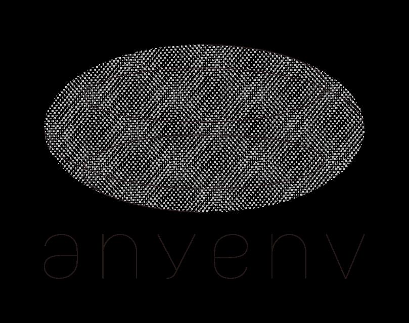 anyenv株式会社コーポレートサイト開設のお知らせ