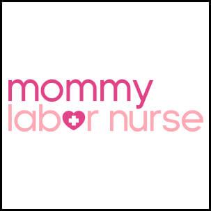 Mommy Labor Nurse