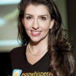 Aimee Eyvazzadeh, MD
